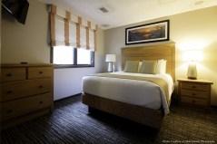 Condo1_Bedroom2 (1280x853)