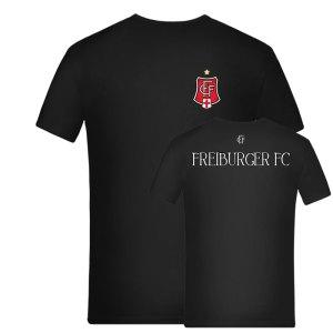 FFC Shirt Teamwappen