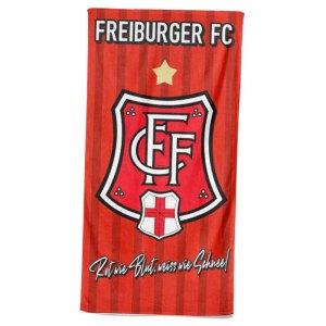 FFC Badetuch