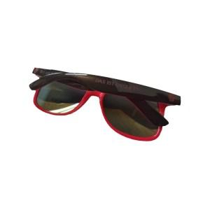 FFC Sonnenbrille
