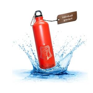 FFC Trinkflasche