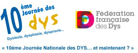 logo_10JND_FFDYS