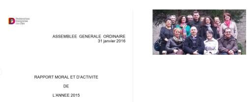rapport_moral_activite_2015