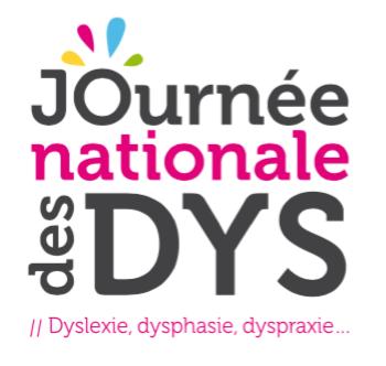 """Résultat de recherche d'images pour """"journée des dys"""""""
