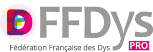 Logo_FFDys_PRO_2019