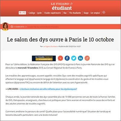 JND 2018_Le Figaro Etudiant_181008_Vignette