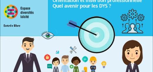 Visuel conference avenir pour les DYS_190129