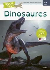 dinosaures_Docu_Dys_Fleurus