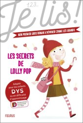 les-secrets-de-lolly-pop-tome_1_Collec-123-dyslexie