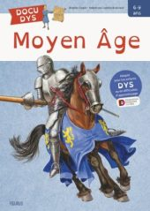 moyen-age_Docu_Dys_Fleurus