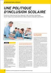 Guide_Onisep_Inclusion_Scolaire