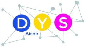 Logo_Dys_Aisne