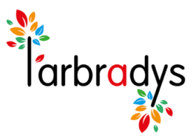 Logo_L_Arbradys