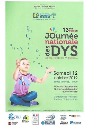 Affiche-JNDYS-Marseille2019-700px.jpg