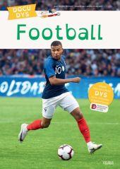 Football Collection Docu DYS