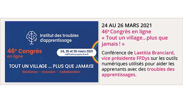 Congres_tout_un_village_plus_que_jamais