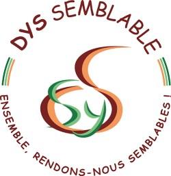 Dys_Semblable