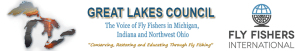 Great Lakes Council of Fly Fishers International