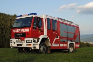 TLFA 3000 Kapfenberg-Parschlug