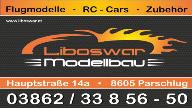 Liboswar Modellbau