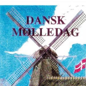 DanskMølledag