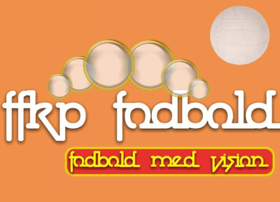 ffkp_fodbold 2
