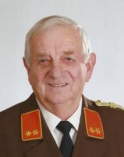 Franz Krifter