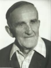 Ignaz Schacherlehner