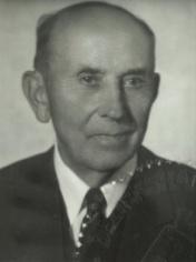Johann Grünmann
