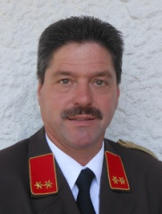 Jakob Infanger