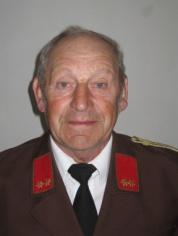 Max Schwödiauer