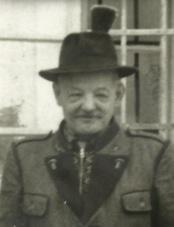 Roman Weindlmayr