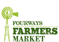 Welcome to Fourways Farmers Market