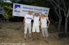 BASALTRIP 2012 Frederic Paulet deguisement (10)