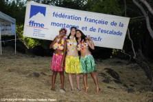 BASALTRIP 2012 Frederic Paulet deguisement (20)