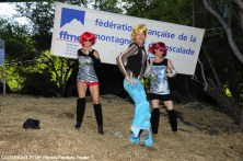 BASALTRIP 2012 Frederic Paulet deguisement (24)