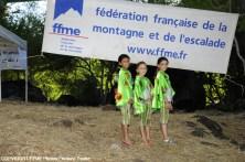 BASALTRIP 2012 Frederic Paulet deguisement (35)