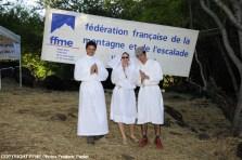 BASALTRIP 2012 Frederic Paulet deguisement (38)
