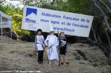 BASALTRIP 2012 Frederic Paulet deguisement (4)