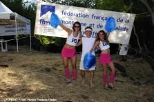 BASALTRIP 2012 Frederic Paulet deguisement (51)