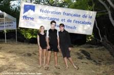 BASALTRIP 2012 Frederic Paulet deguisement (52)