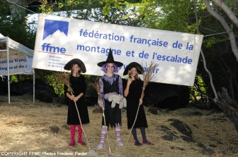 BASALTRIP 2012 Frederic Paulet deguisement (54)