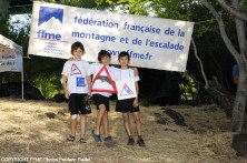 BASALTRIP 2012 Frederic Paulet deguisement (56)