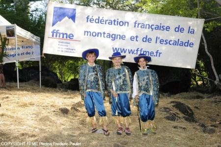 BASALTRIP 2012 Frederic Paulet deguisement (59)