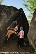 BASALTRIP 2012 contest photos Frederic Paulet (40)