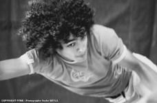 CDF 2019 - finales jeunes - Photo Yoahn BEYLS (16)