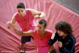 CDF 2019 - finales jeunes - Photo Yoahn BEYLS (4)