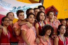 CDF 2019 - finales jeunes - Photo Yoahn BEYLS (66)