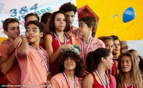 CDF 2019 - finales jeunes - Photo Yoahn BEYLS (68)