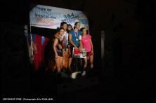 CDF 2019 - finales séniors - Photo Eric Poullain (160)